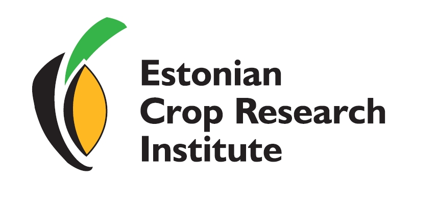 Estonian Crop Research Institute