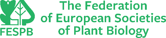 Federation of European Societies of Plant Biology (FESPB)
