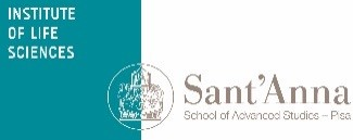 Institute of Life Sciences, Sant'Anna School of Advanced Studies