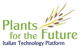 "Italian Technology Platform ""Plants for the Future"""