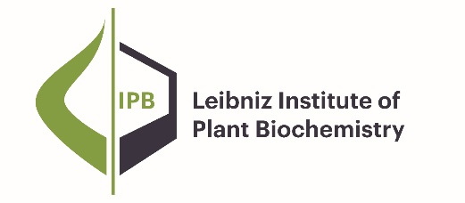 Leibniz Institute of Plant Biochemistry