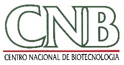 National Center of Biotechnology (CNB)