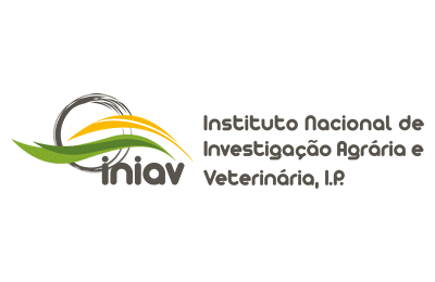 National Institute for Agricultural and Veterinarian Research (INIAV)