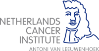 Netherlands Cancer Institute