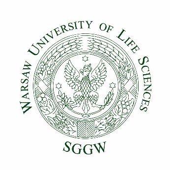 Warsaw University of Life Sciences (SGGW)